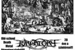 1007_purgatory