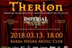180313_therion