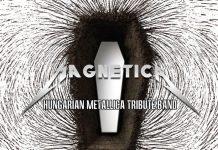 magnetica_tribute_band_kicsi.jpg