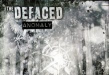 The Defaced