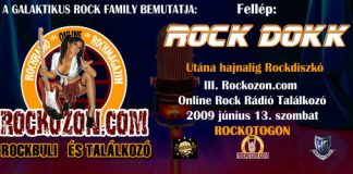 arockozon_buli_logo_szeles