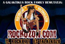 5_rockozon_buli_logo