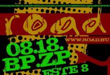 road_bp_zp_2009.08.18.20h