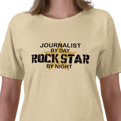 journalist_rock_star_by_night_tshirt