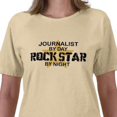 journalist_rock_star_by_night_tshirt