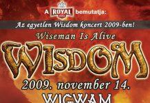wisdom_allo_web
