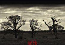 k3_garden_of_death_new_album