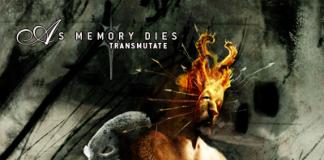 asmemorydies