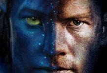 avatar_movie_poster_nov