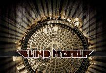blind_myself