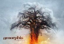 amorphis_-_skyforger