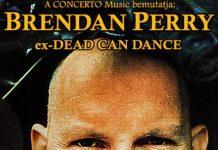 brendan_perry_flyer