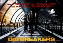 daybreakers_borito