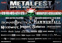 metalfest_flyer_800x550px20100216
