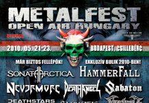 metalfestflyer_0223