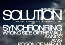 solution_flyer_0312_d