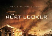 the-hurt-locker1