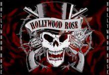 100312_hollywoodrose_flyer