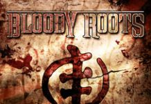 bloody-roots-front