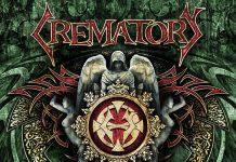 crematory_infinity_cover