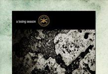 losing-season-album