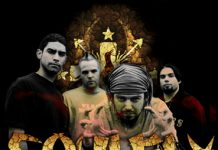 soulfly_band