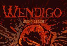 wendigo_-_audio_leash_-_cover_-_front