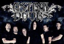 astral_doors