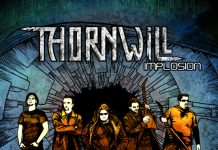 thornwill-implosion