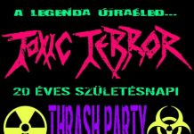 toxic_terror_20_szuletesnap_20100410_kisujszallas