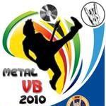metalvb2010b