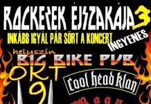 rockerek3