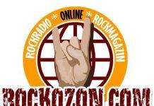 rockozon_logokicsi
