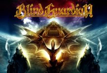 blind-guardian-at-the-edge-of-time