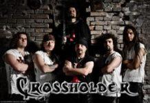 crossholder2