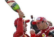 mxr33_motor-racing-prix-_0912_11-1540