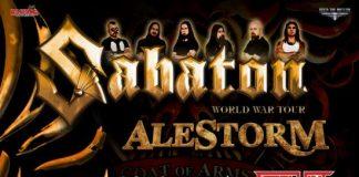 SabatonAlestorm_flyer_800x550px_new
