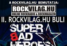 rockozon_buli_logo9