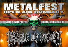 20101129_metalfest_flyer
