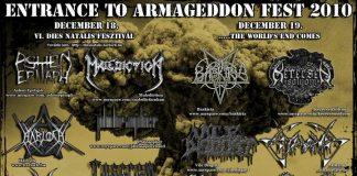 20101213_entrance_to_armageddon_fest_2010