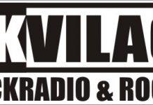 rockvilag_hu_logo