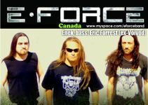 20110110_rockmaraton_flyer