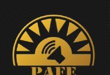 20110114_pafe_logo