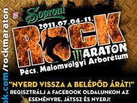 20110216_rockmaraton