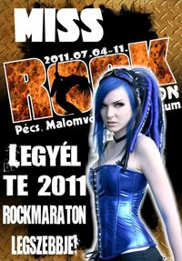 20110225_rockmaraton
