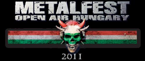 2011_metalfestlogo