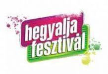 hegyalja-fesztival-2011
