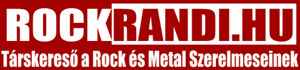 rockrandi_logo_300x70