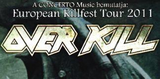 20110303_overkill_flyer