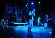 20110307_firkin